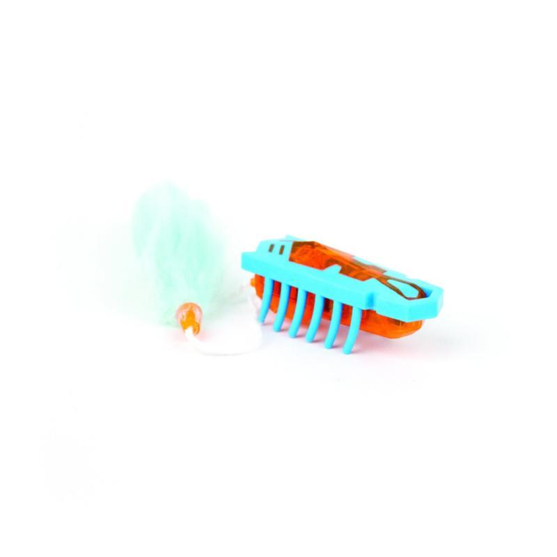 HEXBUG Nano Cat Toy Assorted Colors