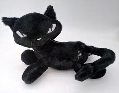New 8inch doll Black of