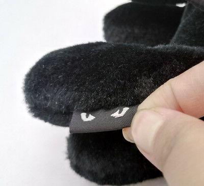 New the Strange 8inch Stuffed plush doll Cats of