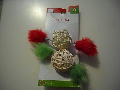New Cat Toys Present Pet's Supplies