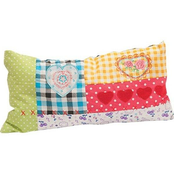 Bavarian SACK Valerian Toy MED or