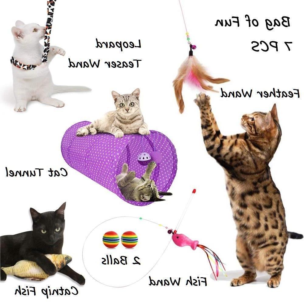 Pet Kitten Game Toys Toys