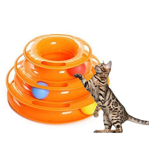 Pet Puppy Cat toy