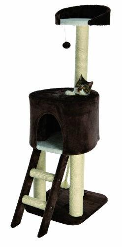 pet rolanda cat tree