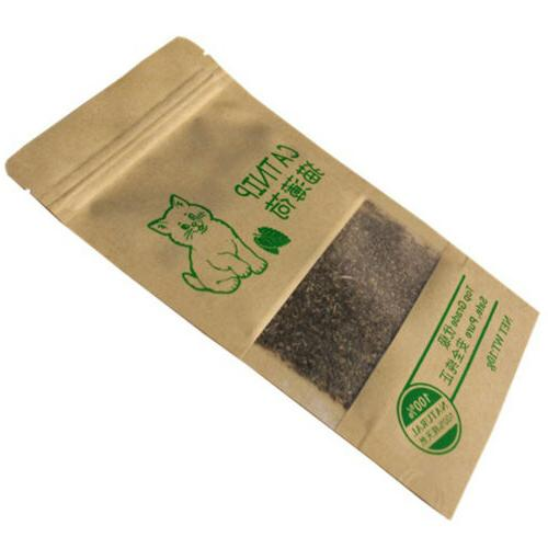 Pet supplies natural cat