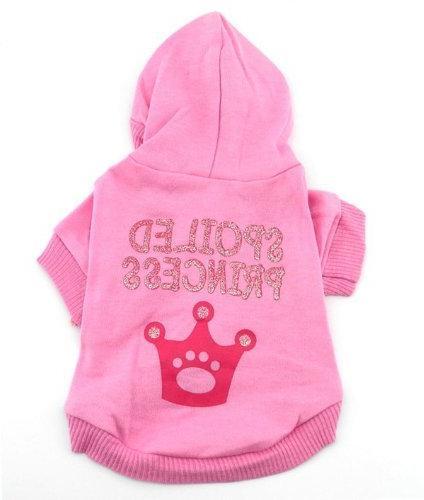 pink hoodie hooded christmas t