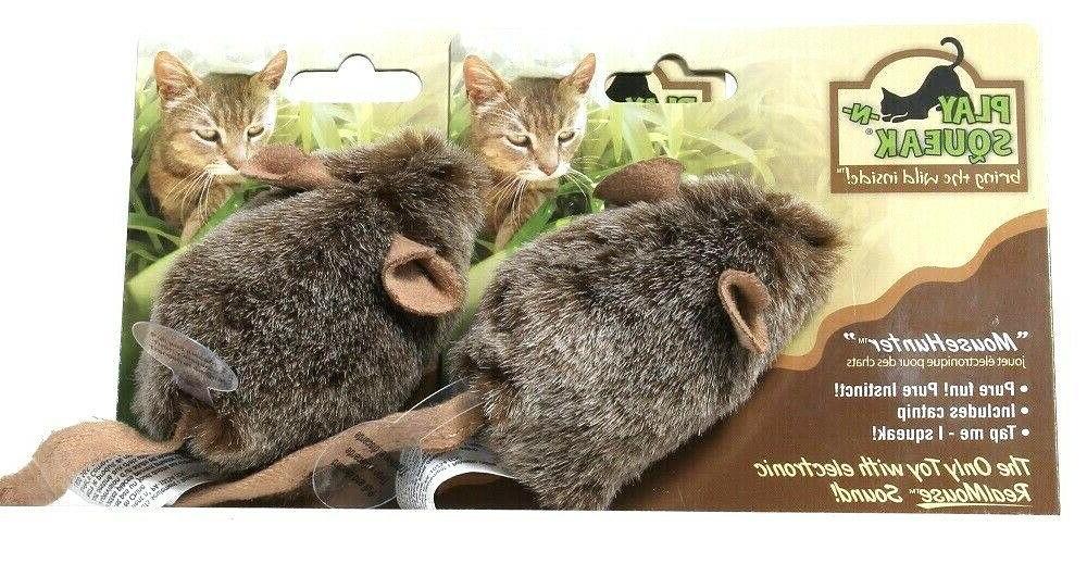 play n squeak mousehunter