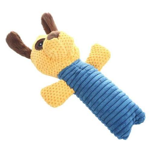 Puppy Dog Toys Sound Chewers—