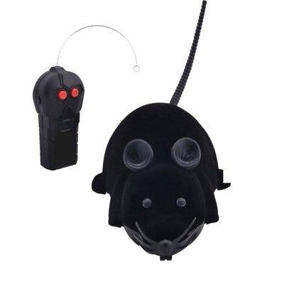 US Rat Cat Dog Play Fun Gift