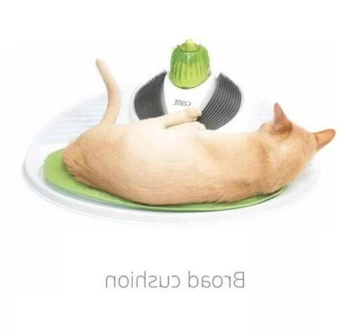 Pet Development