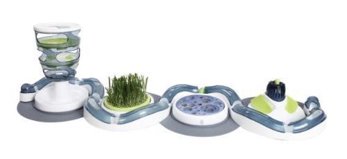 Catit Senses Garden Kit 1x70g