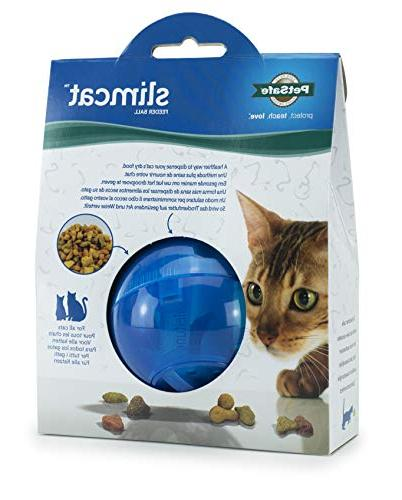 PetSafe Meal-Dispensing or Treats