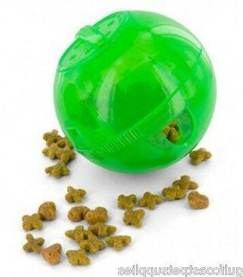 Multivet Slimcat - Green