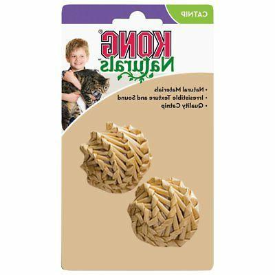 straw cone