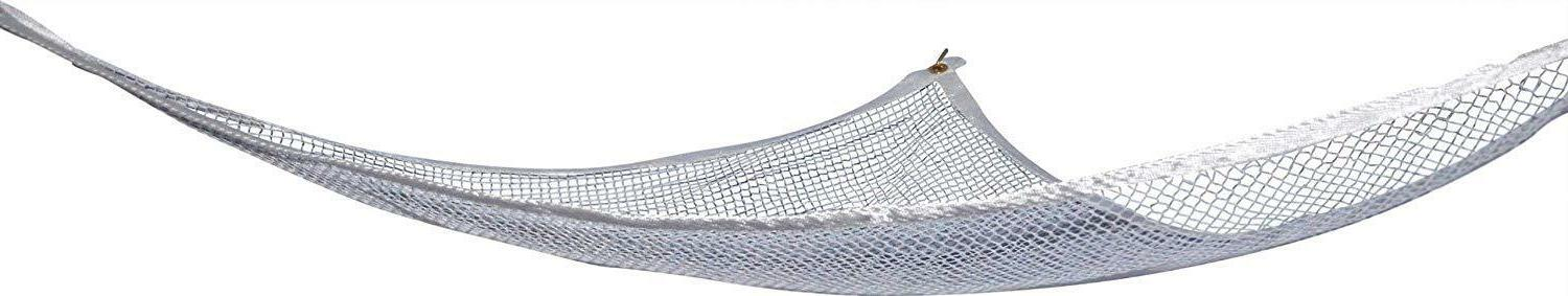 Toy for Stuffed Quality Hammock by