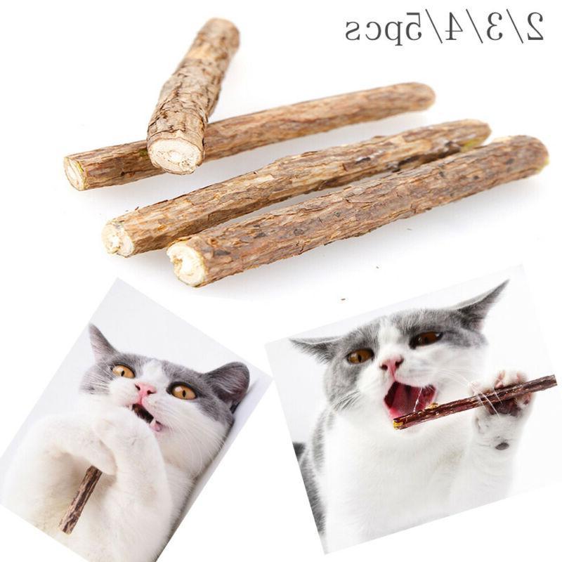 toys health care pet supplies silvervine cat