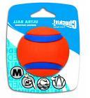 Chuckit! Ultra Ball Medium Size Durable Rubber Dog Toy