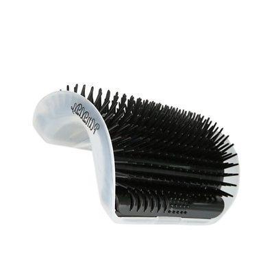 US Self Massage Comb Grooming Brush