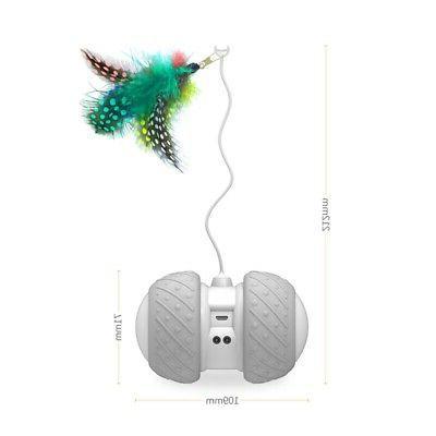 USB Toys LED Glowing Car Toy US
