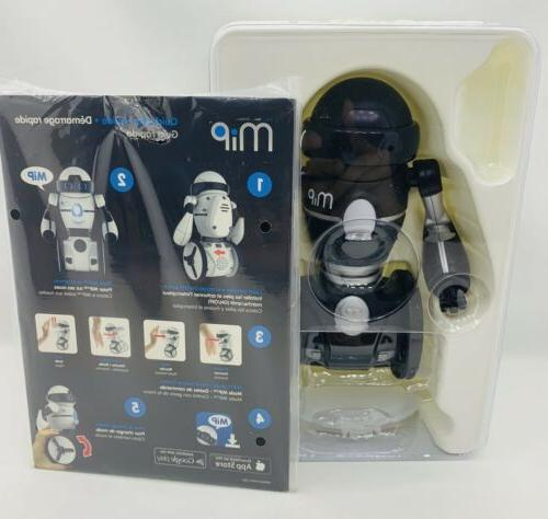 WowWee Robot- and Excellent