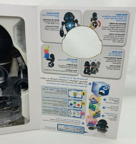 WowWee Robot- Excellent Free