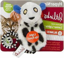 Petlinks Lemur Lights Electronic Light Cat Toy