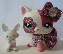 littlest pet shop lps clothes accessories free
