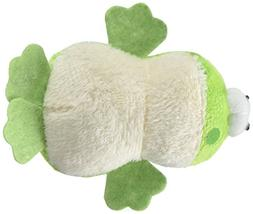 Look Who's Talking Cat Toy - Frog - 1.25 in.