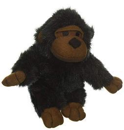 Look Who's Talking Chimpanzee
