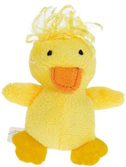 Look Whos Talking for Cats - Duck for Cat Mice & Animals Toy