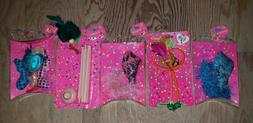 Hartz Lot of 10 Cat Toys  New - Old Stock 1990's