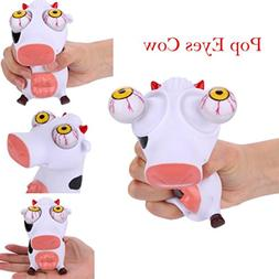 Dirance Lovely Cow Novelties Squishy Toys Jumbo Prime Cheap,