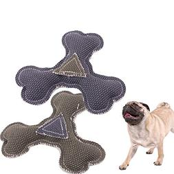 dds5391 Comfortable And Loving Pet Supplies Fashion Triangle