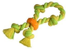 Petstages Mini Dental Rope Chew