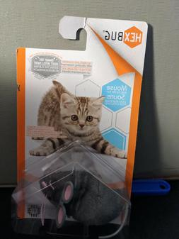 HEXBUG Mouse Robotic Cat Toy