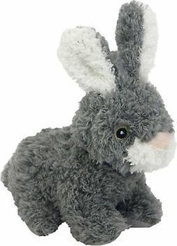 Multipet mp27155 Look WhoS Talking- Rabbit