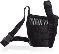 PetSafe Muzzle - Adjustable, Comfortable, Prevents Barking a