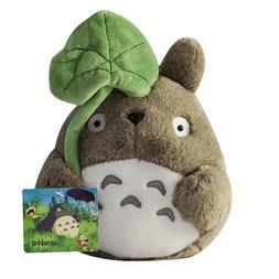 My Neighbor Totoro Plush <font><b>Toy</b></font> Cute Soft D