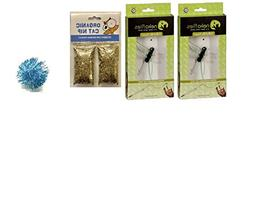 Neko Flies - Kragonfly Attachment - Attachment Only - 2 Pack