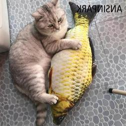 new beautiful artificial pet <font><b>toy</b></font> fish pl