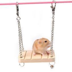 New Cute Pet Wood Rat Rabbit Chinchilla/<font><b>Cat</b></fo