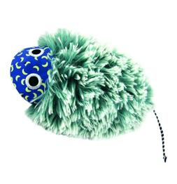 Nighttime Quiet Cat Toy Quiet Nighttime Cuddle Toys by Petst