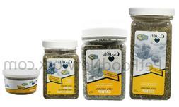 OurPet's Cosmic Catnip Jar    Free Shipping