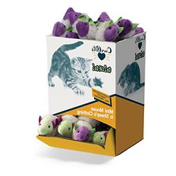ourpets mouse in sheeps clothing 48 piece
