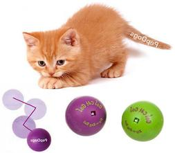 Ourpets Zig-N-Zag Cat Toy - part #: CT-10170