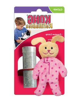 Pajama Buddy