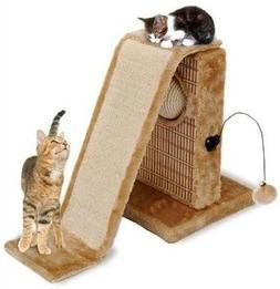 penn plax activity center cats