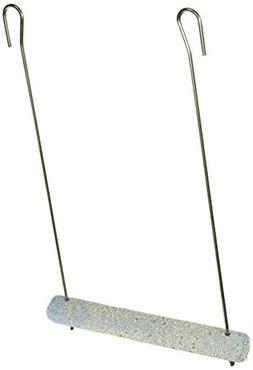 Penn Plax BA223 Bird Swing