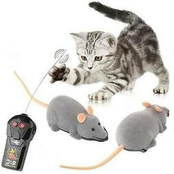 Pet Dog Cat New Wireless Remote Control Rat Mouse Mice Wirel