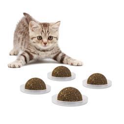 Pet <font><b>Cat</b></font> Natural Catnip <font><b>Treat</b